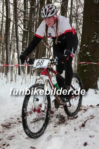 Silvester Radcross Lichtenstein 2014_0033