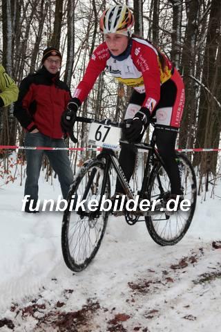 Silvester Radcross Lichtenstein 2014_0034