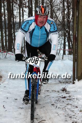 Silvester Radcross Lichtenstein 2014_0035