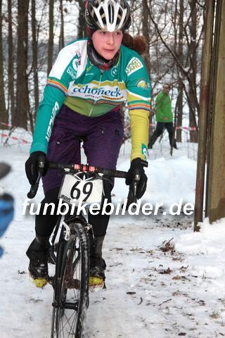 Silvester Radcross Lichtenstein 2014_0036