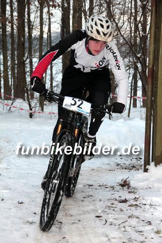 Silvester Radcross Lichtenstein 2014_0037