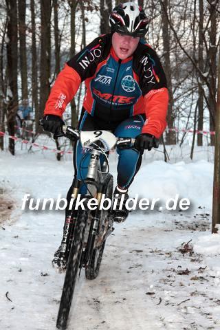 Silvester Radcross Lichtenstein 2014_0038