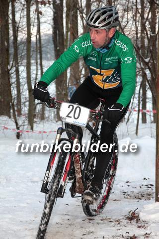 Silvester Radcross Lichtenstein 2014_0039