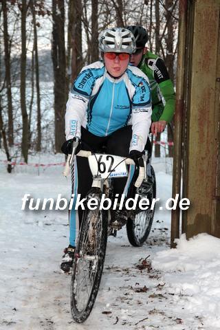 Silvester Radcross Lichtenstein 2014_0040