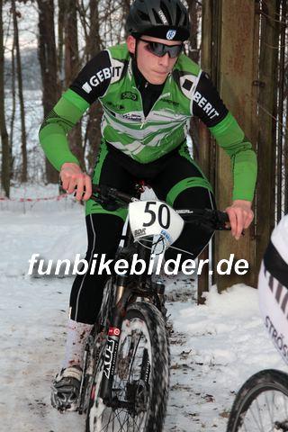 Silvester Radcross Lichtenstein 2014_0041