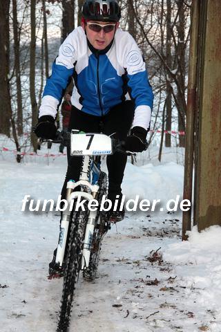 Silvester Radcross Lichtenstein 2014_0042