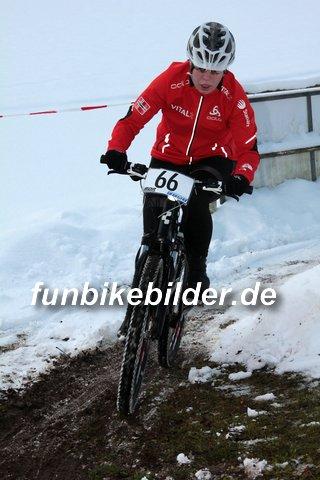 Silvester Radcross Lichtenstein 2014_0043