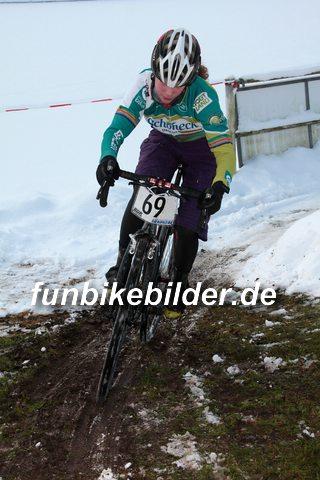 Silvester Radcross Lichtenstein 2014_0044