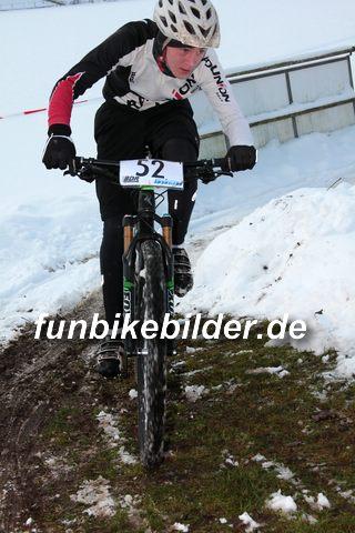Silvester Radcross Lichtenstein 2014_0045