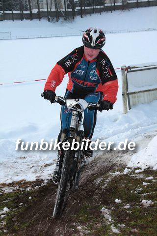 Silvester Radcross Lichtenstein 2014_0046
