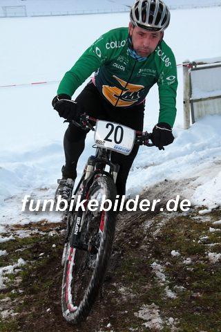 Silvester Radcross Lichtenstein 2014_0047