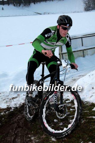 Silvester Radcross Lichtenstein 2014_0048