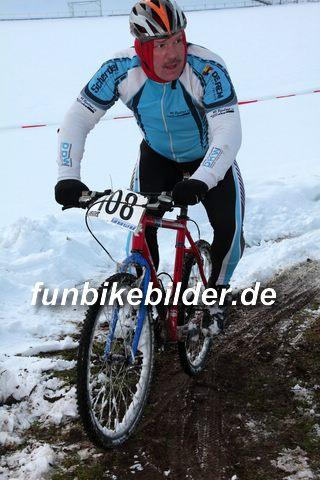 Silvester Radcross Lichtenstein 2014_0049