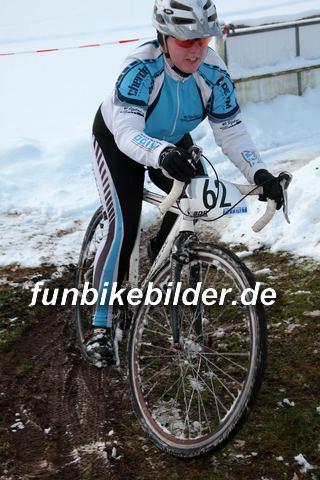 Silvester Radcross Lichtenstein 2014_0050