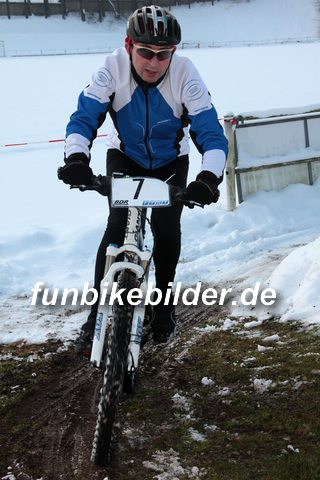 Silvester Radcross Lichtenstein 2014_0051