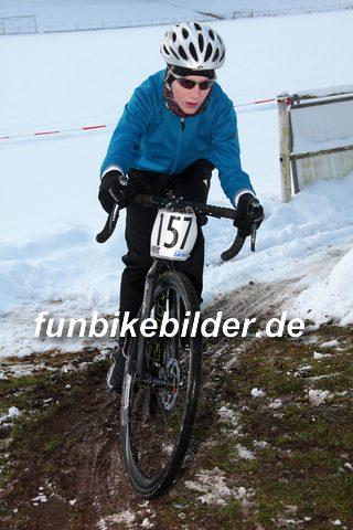Silvester Radcross Lichtenstein 2014_0052
