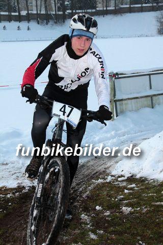 Silvester Radcross Lichtenstein 2014_0053