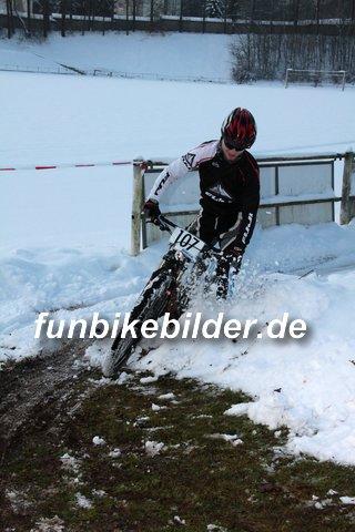Silvester Radcross Lichtenstein 2014_0054