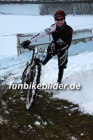 Silvester Radcross Lichtenstein 2014_0055