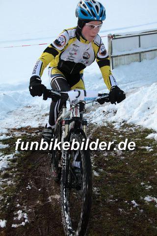 Silvester Radcross Lichtenstein 2014_0056