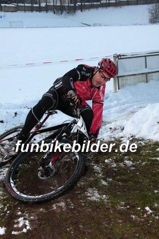 Silvester Radcross Lichtenstein 2014_0057