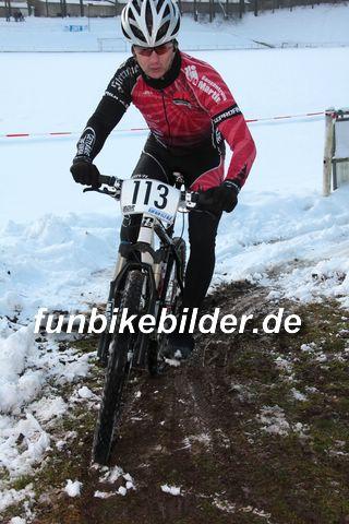 Silvester Radcross Lichtenstein 2014_0058