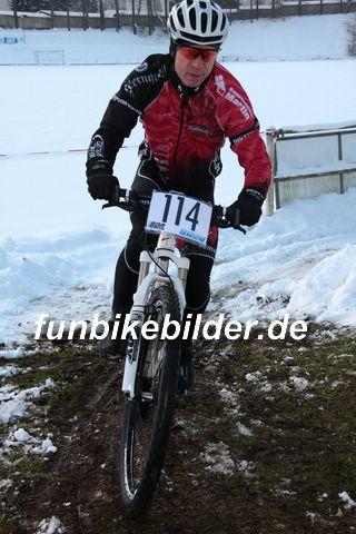 Silvester Radcross Lichtenstein 2014_0059