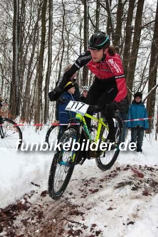 Silvester Radcross Lichtenstein 2014_0060