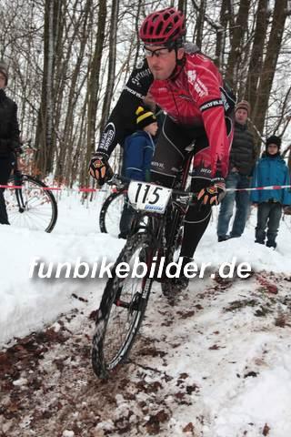Silvester Radcross Lichtenstein 2014_0061