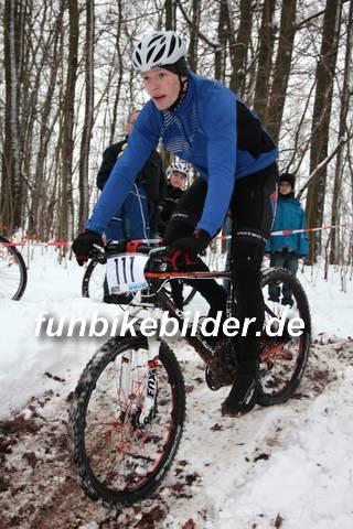 Silvester Radcross Lichtenstein 2014_0062