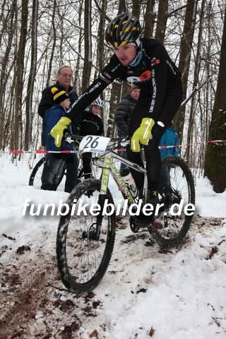 Silvester Radcross Lichtenstein 2014_0063