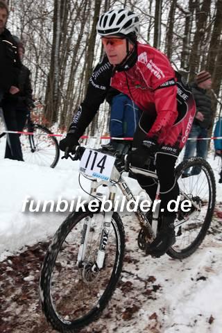 Silvester Radcross Lichtenstein 2014_0064