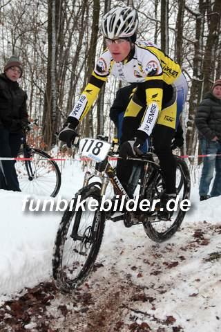 Silvester Radcross Lichtenstein 2014_0065