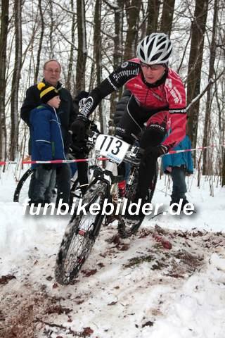 Silvester Radcross Lichtenstein 2014_0066