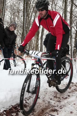 Silvester Radcross Lichtenstein 2014_0067