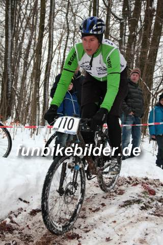 Silvester Radcross Lichtenstein 2014_0068