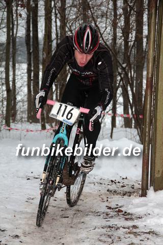 Silvester Radcross Lichtenstein 2014_0069