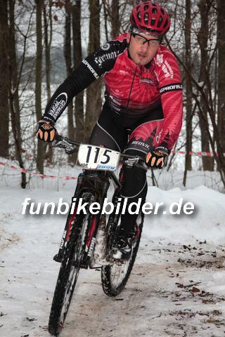Silvester Radcross Lichtenstein 2014_0070