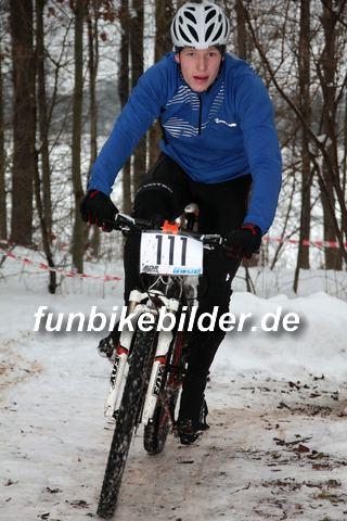 Silvester Radcross Lichtenstein 2014_0071
