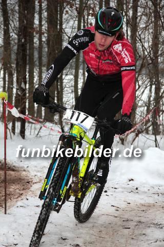 Silvester Radcross Lichtenstein 2014_0072