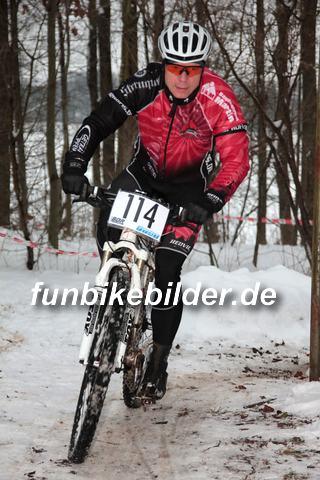 Silvester Radcross Lichtenstein 2014_0073