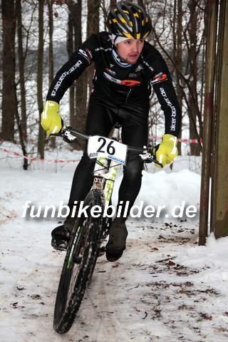 Silvester Radcross Lichtenstein 2014_0074