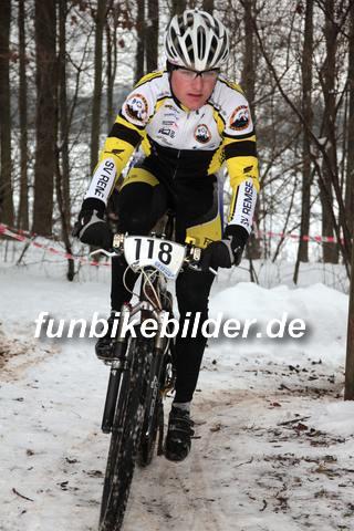 Silvester Radcross Lichtenstein 2014_0075