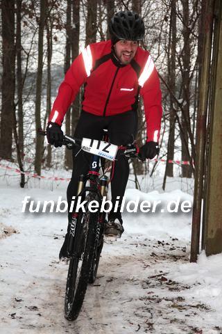 Silvester Radcross Lichtenstein 2014_0076