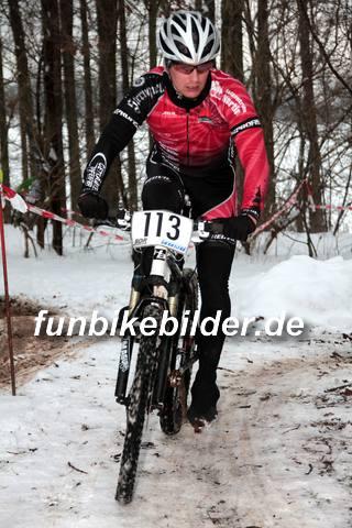 Silvester Radcross Lichtenstein 2014_0077