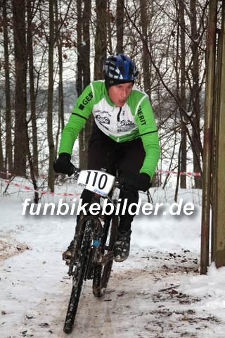 Silvester Radcross Lichtenstein 2014_0078