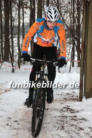 Silvester Radcross Lichtenstein 2014_0079