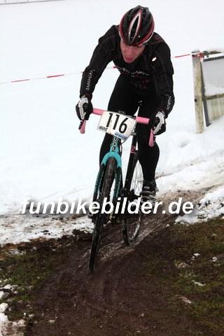 Silvester Radcross Lichtenstein 2014_0080