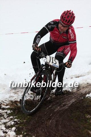 Silvester Radcross Lichtenstein 2014_0081