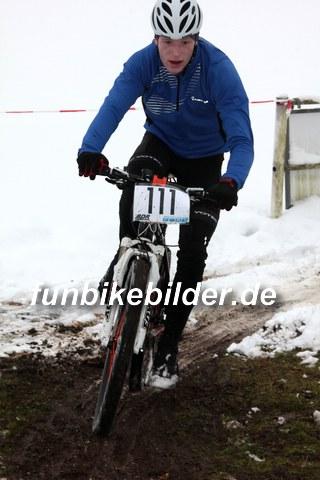 Silvester Radcross Lichtenstein 2014_0082